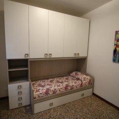 Отель Rialto House Италия, Венеция - отзывы, цены и фото номеров - забронировать отель Rialto House онлайн комната для гостей фото 3