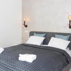 Chillout Hostel комната для гостей фото 3
