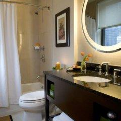 Shelburne Hotel & Suites by Affinia 4* Студия Делюкс с различными типами кроватей фото 7