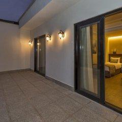 Viore Hotel Istanbul интерьер отеля фото 2