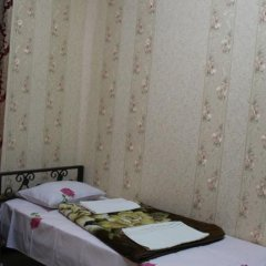 Гостиница Четыре Сезона спа фото 2