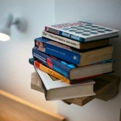 Отель Book Room 3* Номер категории Эконом фото 4