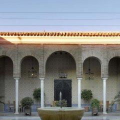 Отель Parador de Carmona фото 12