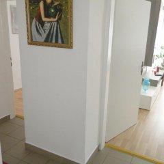 Отель Era Apartments Angeligasse Австрия, Вена - отзывы, цены и фото номеров - забронировать отель Era Apartments Angeligasse онлайн интерьер отеля