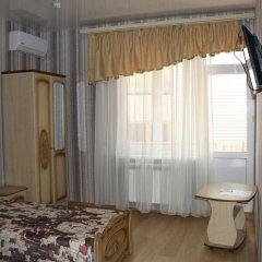 Гостевой Дом Корона Стандартный номер с 2 отдельными кроватями