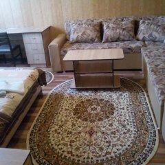 Гостиница Nursat Guest House Казахстан, Нур-Султан - отзывы, цены и фото номеров - забронировать гостиницу Nursat Guest House онлайн спа