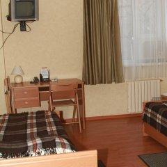 Эконом Отель Кровать в общем номере двухъярусные кровати фото 8