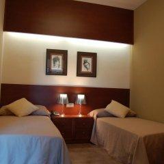 Отель Font Salada Испания, Олива - отзывы, цены и фото номеров - забронировать отель Font Salada онлайн детские мероприятия фото 2