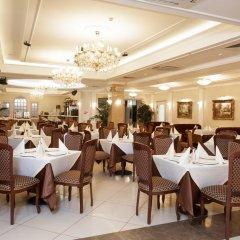 Гостиница Relita-Kazan питание
