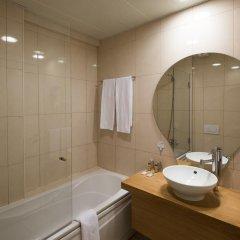 Stay Hotel Faro Centro 3* Стандартный номер с различными типами кроватей фото 2