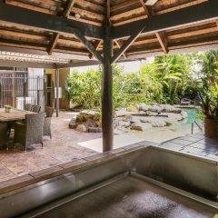 cascade gardens cairns australia zenhotels rh zenhotels com