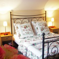 Гостиница Парк-отель Астра в Ярославле 6 отзывов об отеле, цены и фото номеров - забронировать гостиницу Парк-отель Астра онлайн Ярославль комната для гостей фото 3
