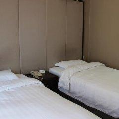Rayfont Hotel South Bund Shanghai комната для гостей фото 7