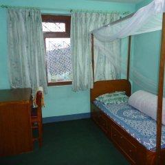 Отель Sanu House Непал, Лалитпур - отзывы, цены и фото номеров - забронировать отель Sanu House онлайн удобства в номере фото 2