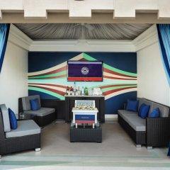 Отель The Palazzo Resort Hotel Casino США, Лас-Вегас - 9 отзывов об отеле, цены и фото номеров - забронировать отель The Palazzo Resort Hotel Casino онлайн детские мероприятия