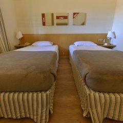 Отель Summit Baobá Hotel Бразилия, Таубате - отзывы, цены и фото номеров - забронировать отель Summit Baobá Hotel онлайн детские мероприятия