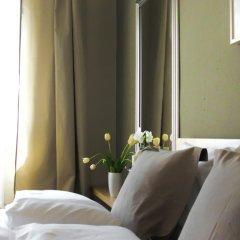 Апартаменты Golden Stars Dream Apartment комната для гостей фото 2