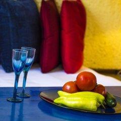 Folies Corfu Town Hotel Apartments 3* Апартаменты фото 4