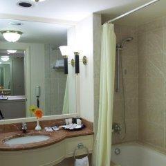 International Hotel (Ташкент) 5* Стандартный номер с различными типами кроватей фото 4