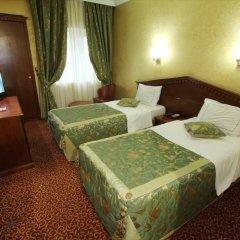 The Newport Hotel 2* Стандартный номер с двуспальной кроватью фото 4