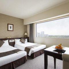 Hotel Francs комната для гостей фото 5