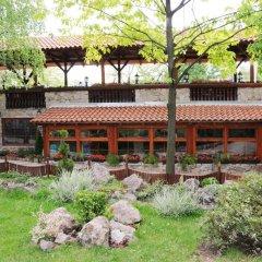 Отель Centar Balasevic Сербия, Белград - отзывы, цены и фото номеров - забронировать отель Centar Balasevic онлайн фото 9