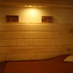 Отель Pokoje Gościnne Koralik Стандартный номер с двуспальной кроватью фото 11