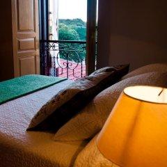 Hotel Villa Miramar 2* Улучшенный номер с различными типами кроватей фото 2