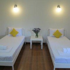 Отель Pro Chill Krabi Guesthouse Таиланд, Краби - отзывы, цены и фото номеров - забронировать отель Pro Chill Krabi Guesthouse онлайн детские мероприятия