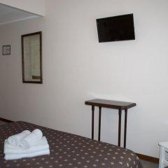 Hotel Gran Madryn удобства в номере