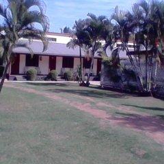 Отель The Friendly North Inn Фиджи, Лабаса - отзывы, цены и фото номеров - забронировать отель The Friendly North Inn онлайн фото 5