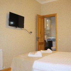 Отель Guest House Lusi удобства в номере фото 2