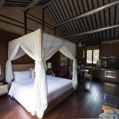 Отель Daoli Hostel Китай, Шанхай - отзывы, цены и фото номеров - забронировать отель Daoli Hostel онлайн комната для гостей