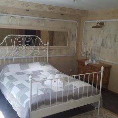Отель Viva Trakai Литва, Тракай - отзывы, цены и фото номеров - забронировать отель Viva Trakai онлайн в номере фото 2