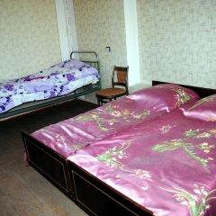 Отель Green Gables Севан детские мероприятия