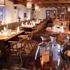 Отель Insel Mühle Германия, Мюнхен - отзывы, цены и фото номеров - забронировать отель Insel Mühle онлайн гостиничный бар