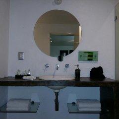 Отель Clarum 101 4* Полулюкс с различными типами кроватей