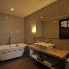 Hotel Casa Higueras 4* Улучшенный номер с различными типами кроватей фото 6