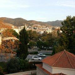 Nicea Турция, Сельчук - 1 отзыв об отеле, цены и фото номеров - забронировать отель Nicea онлайн фото 3