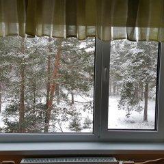 Отель Männiku JK Эстония, Таллин - отзывы, цены и фото номеров - забронировать отель Männiku JK онлайн комната для гостей фото 2