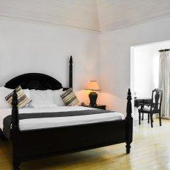 Grand Port Royal Hotel Marina & Spa 3* Люкс повышенной комфортности с различными типами кроватей фото 5