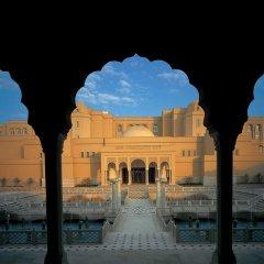 Отель The Oberoi Amarvilas, Agra фото 6