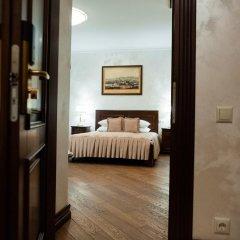 Apart-hotel Horowitz 3* Апартаменты с 2 отдельными кроватями фото 18