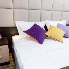 Гостиница Арбат 3* Номер Комфорт с различными типами кроватей