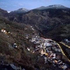 Hotel Rural Huerta Del Laurel фото 3