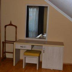 Отель Nitsa удобства в номере фото 2