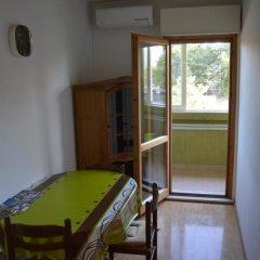 Апартаменты Apartment Ankica комната для гостей фото 3