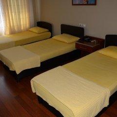 Altindisler Otel Стандартный номер с различными типами кроватей фото 9