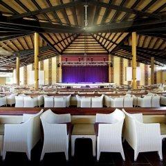 Отель Grand Palladium Punta Cana Resort & Spa - Все включено