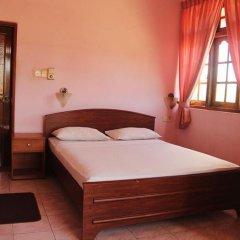Hotel Red Rose 2* Стандартный номер с различными типами кроватей фото 6